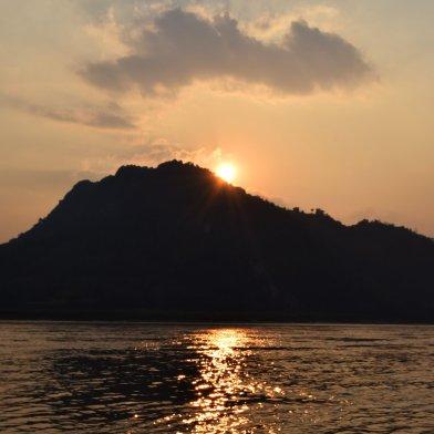 Laos (101)