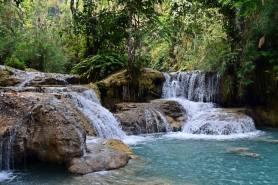 Laos (103)