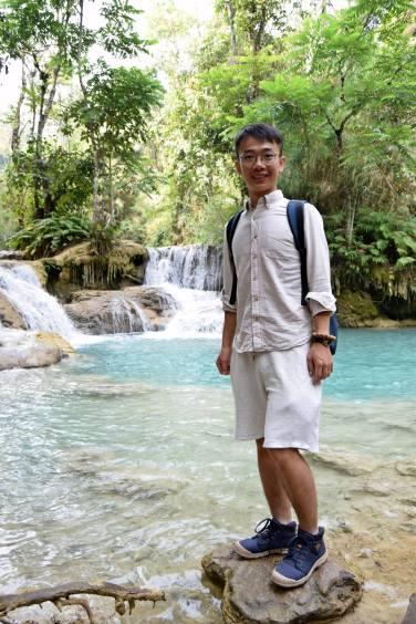 Laos (104)