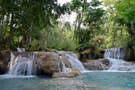 Laos (105)