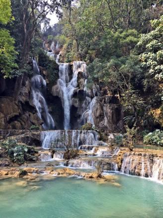 Laos (107)