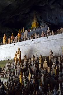 Laos (111)