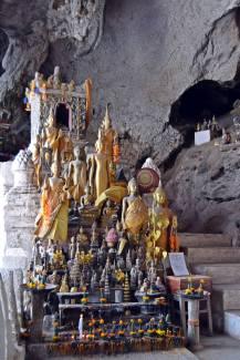 Laos (112)
