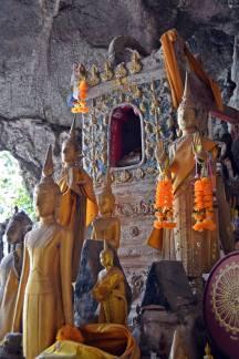 Laos (113)