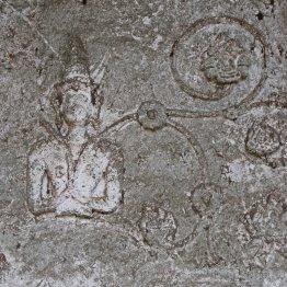 Laos (114)