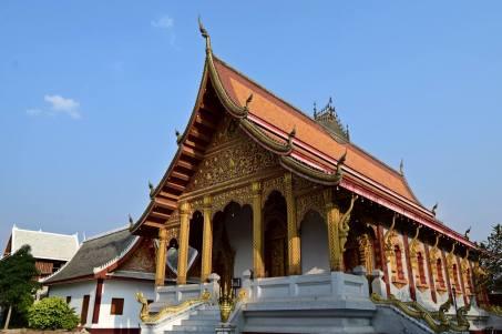Laos (13)