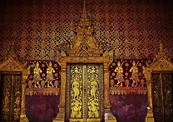 Laos (17)