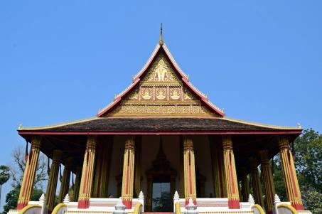 Laos (22)