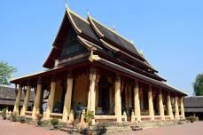 Laos (26)