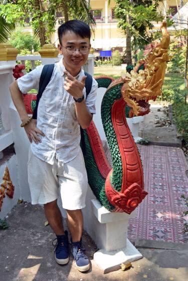 Laos (27)
