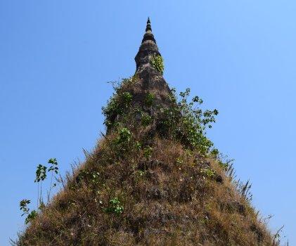 Laos (30)