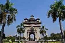 Laos (32)