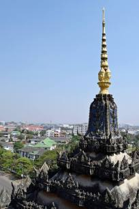 Laos (35)