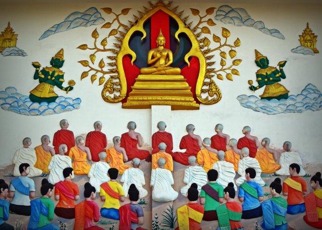 Laos (36)