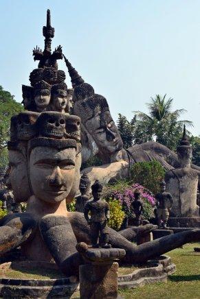 Laos (39)