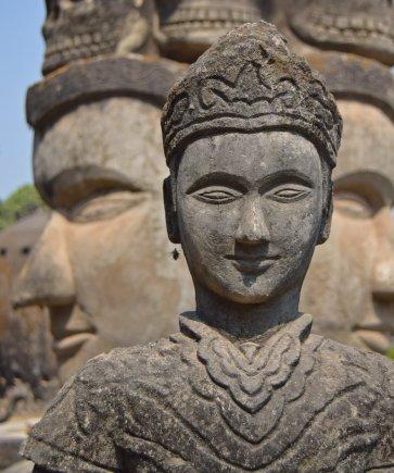 Laos (40)