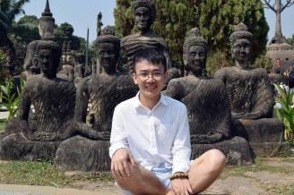 Laos (43)