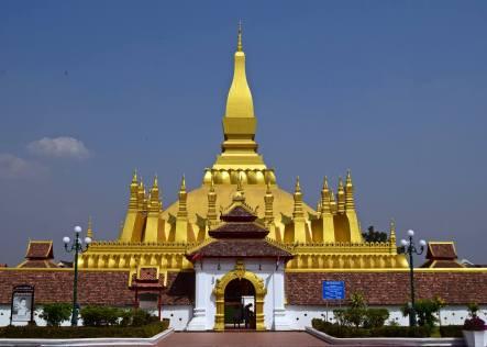 Laos (46)