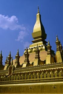 Laos (47)