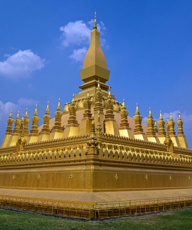 Laos (48)