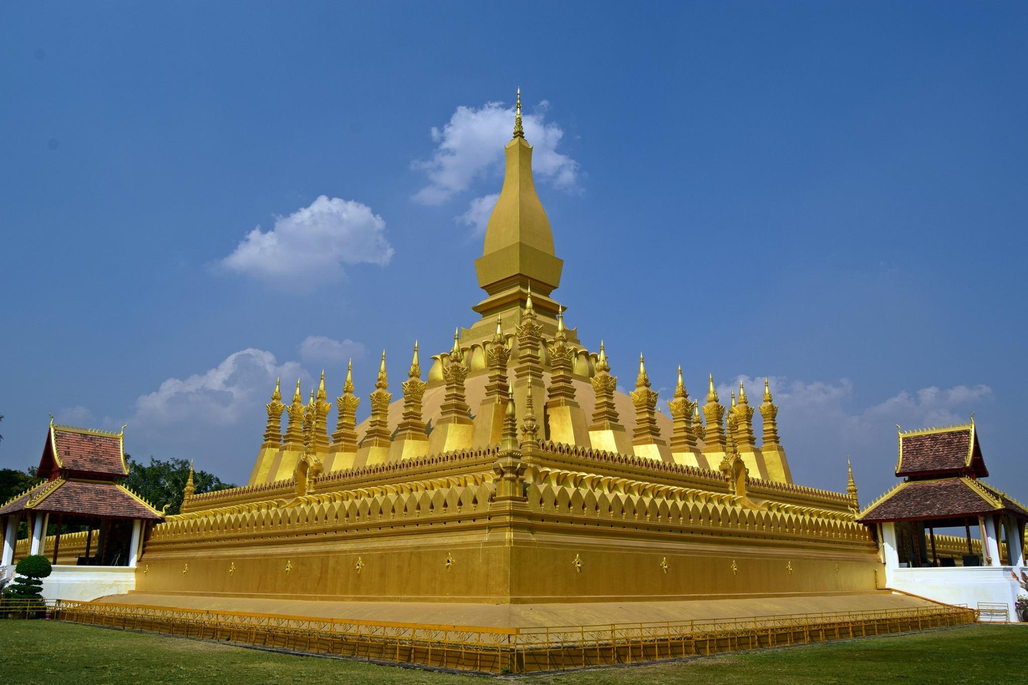 Laos (49)