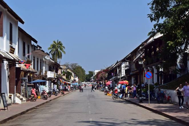 Laos (50)