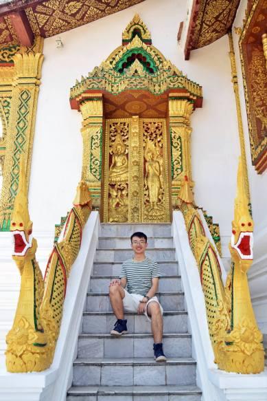 Laos (51)