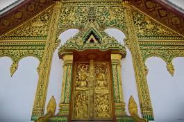 Laos (52)