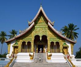 Laos (56)