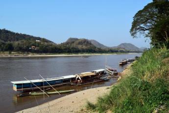 Laos (57)