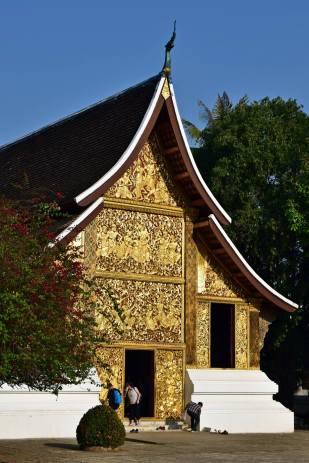 Laos (59)