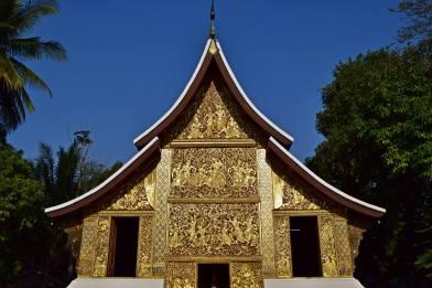 Laos (61)