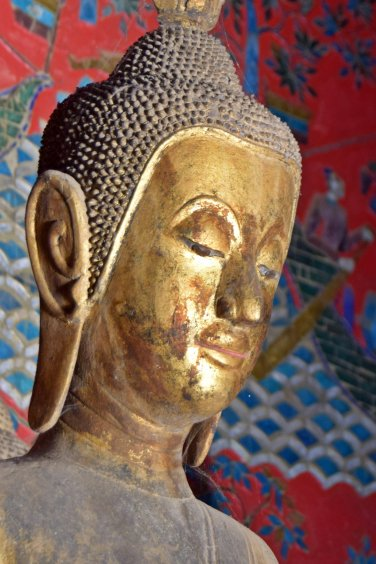 Laos (62)