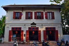 Laos (67)
