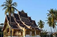 Laos (68)