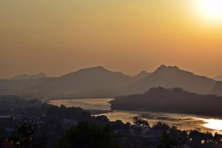 Laos (69)