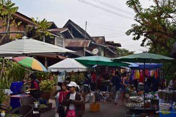 Laos (72)