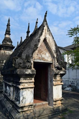 Laos (74)