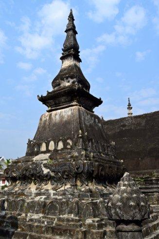 Laos (75)