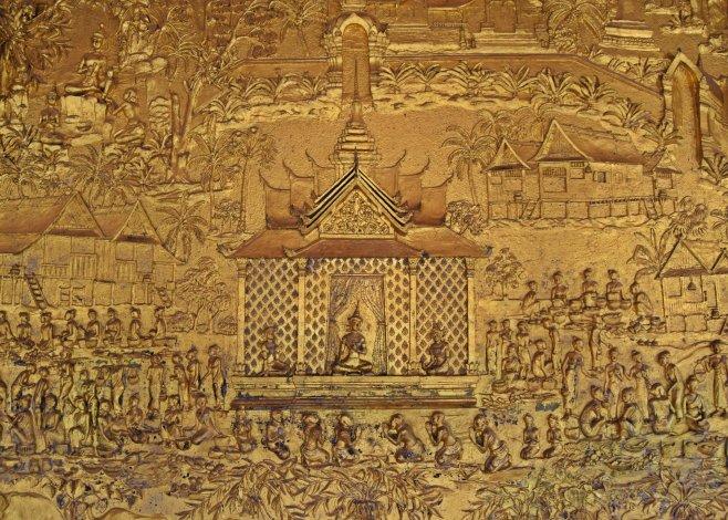 Laos (76)