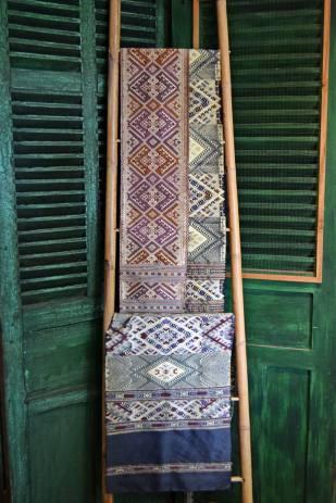 Laos (78)