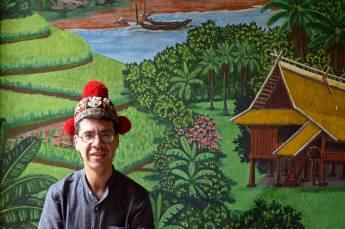 Laos (80)