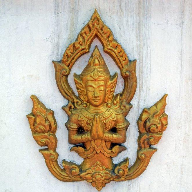Laos (81)