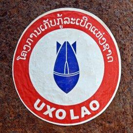Laos (84)