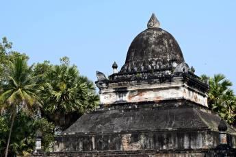 Laos (86)