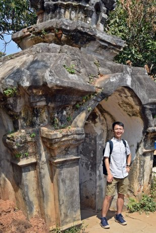 Laos (87)