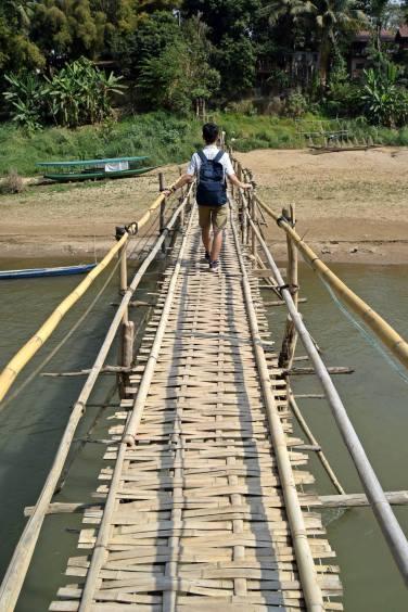 Laos (88)